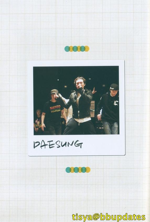 BigBang Eikones Bigbang+bigshow+2011+DVD+japan+version-51