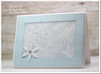 http://karolyns-paperkraft.blogspot.co.uk/2015/10/waltzingmouse-stampschristmas-wishes.html