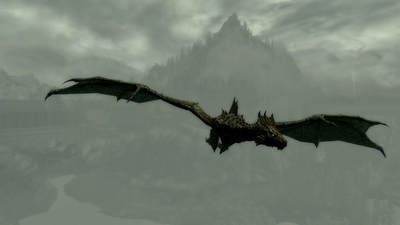 http://3.bp.blogspot.com/-u-W7BSeTOLw/T0k3q9MmXZI/AAAAAAAAAtM/AxqXHbuQBQU/s1600/The_Elder_Scrolls_V_Skyrim_Flying_Dragon_HD_Wallpaper-gWb.jpg