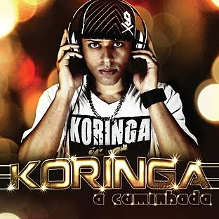 Koringa – A Caminhada (2012) download
