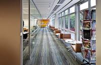 13-UWA-Business School-por Woods Bagot
