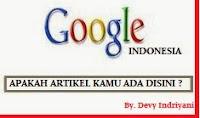 Gambar Google Penelusuran