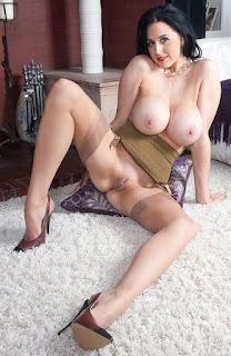 热辣的女士们 - sexygirl-011-729235.jpg