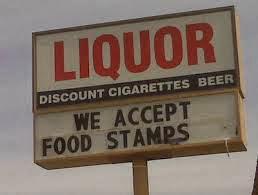 food+stamps.jpg