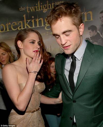 kristen-stewart-rob-pattinson-3