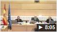 Declaración de Eulogio Paz en el Juicio