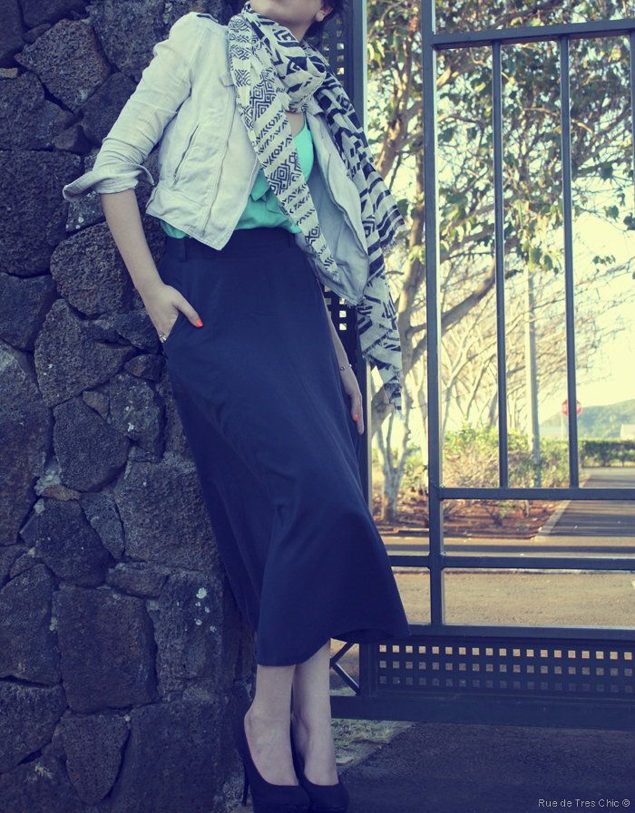 outfit model blog fashion styling ideas