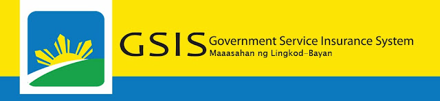 Employment : Government Service Insurance System Job Vacancies