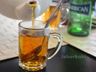 Abu-Mubarak-Al-Mandi-Rice-Taman-Bukit-Indah-Nusajaya-Johor