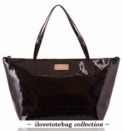 SOLD OUT taking pre-order katespade YALETOWN SOPHIE S$198 comes in black,blue,pink,green