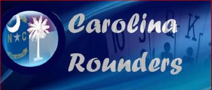 Carolina Rounders