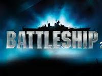 Battleship Best..!!