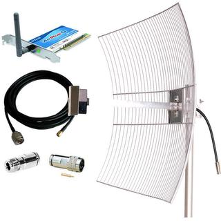 Антена для інтернету wifi ютуб 39