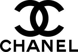 Popular Name : Coco Chanel