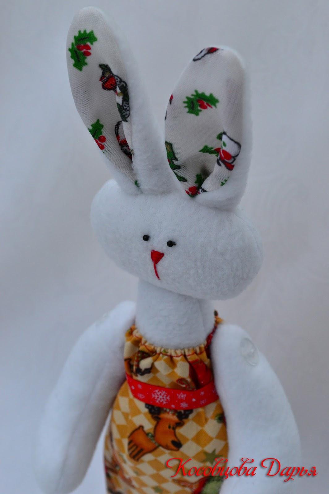 игрушки купить киев, ручная работа Киев, авторские зайцы, зайчики, зайцы пары, парочки, влюбленные зайцы Tilda, ручная работа, игрушки Киев, подарки на день рождения, подарок на свадьбу, свадебные зайчики, купить подарок ручной работы Киев