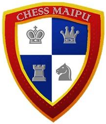 CLUB MAIPU
