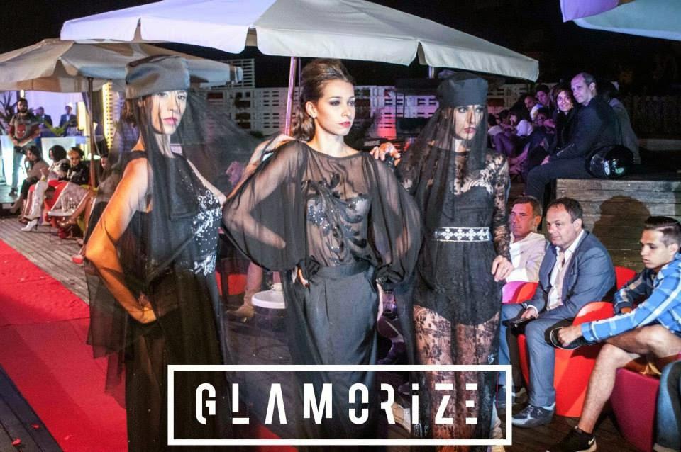 moda sotto le stelle, concorso, stilisti, farwa zulfigar, concorso stilisti