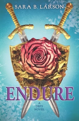 https://www.goodreads.com/book/show/25440127-endure