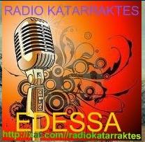 Radiokatarraktesedessa