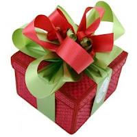 ของขวัญแทนความรัก