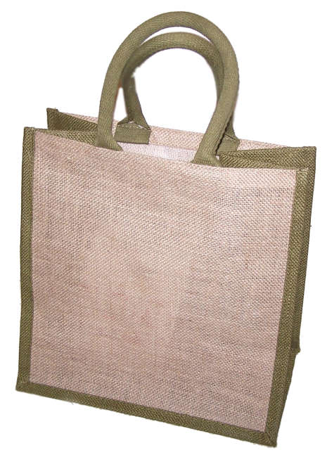 Bolsa De Juta E Tecido : Feito por mim artesanato para iniciantes como fazer