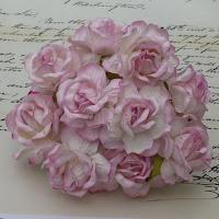 http://www.odadozet.sklep.pl/pl/p/Kwiatki-WOC-ROZE-DUZE-2-tonowe-baby-pink-209-40mm-5szt/5733