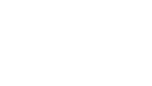 LABORATORIUM INDUSTRI UMS