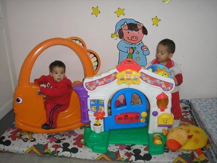 Actividades Para Ninos de 3 Anos Para ni os de 3 a 6 a os