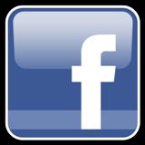 Радио Брест в Фэйсбук