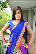 actress Keerthana sizzling photos-thumbnail-25