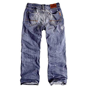 Most expensive designer denim jeans – Your Denim Jeans Blog