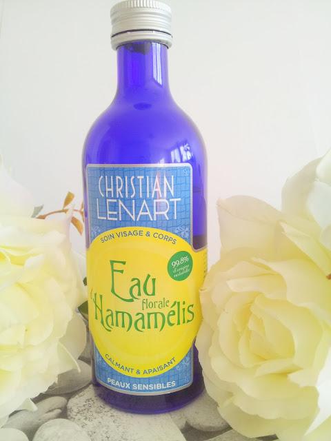 eau-florale-hamamelis