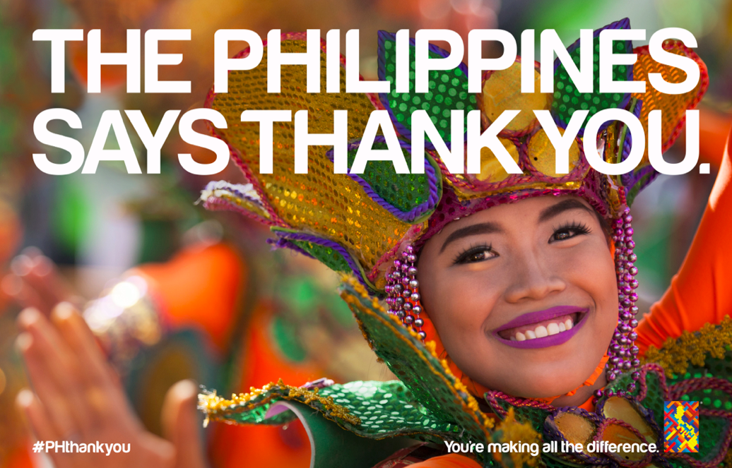 Why You Need to Attend #PHthankyou
