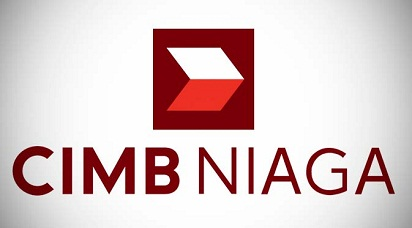 Cara Daftar Internet Banking CIMB Niaga Melalui Internet