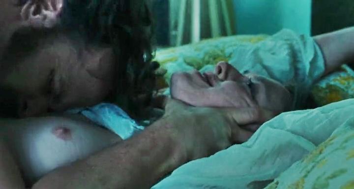 linda lovelace ass naked