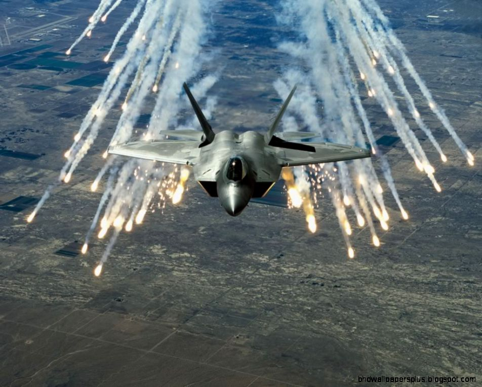 1024x805px Military Aircraft Photos  436253