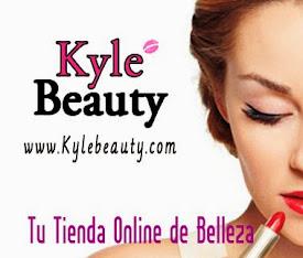 Kylebeauty.com
