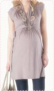 Model baju ibu hamil terbaru dan tips memilih pakaian saat hamil