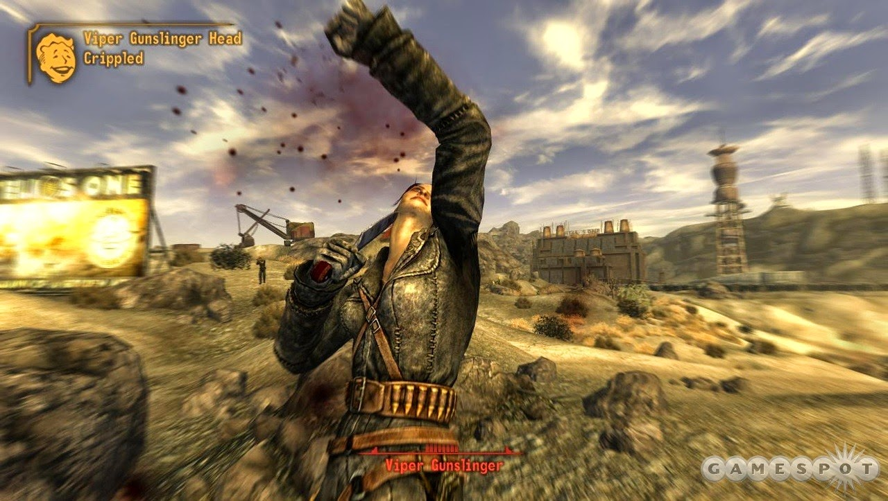 Download fallout Iso for Psp