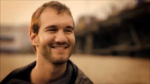 Nick Vujicic - Something More