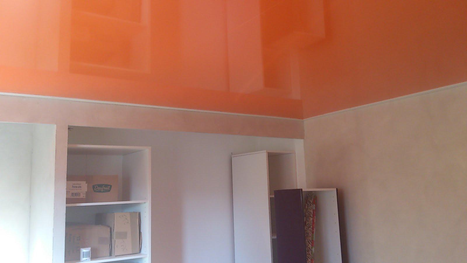 where i find stretch ceiling in miami