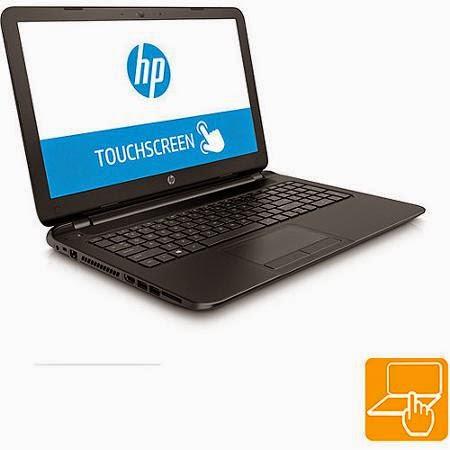 HP 15-f010wm