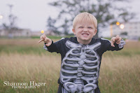 Shannon Hager Photography, Halloween Costumes, Skeleton