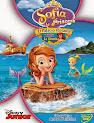 La Princesa Sofía: El palacio flotante (2013)
