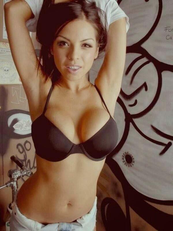 hot college girls nude facials