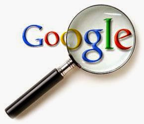 Lo que tuiteas ahora podría aparecer en las busquedas de Google