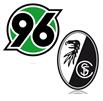 Live Stream Hannover 96 - SC Freiburg