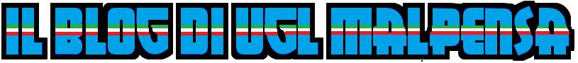 Il Blog di Ugl Malpensa