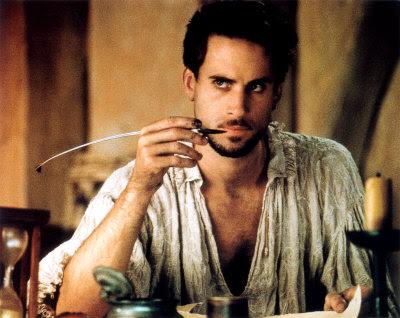 actores de peliculas Joseph Fiennes