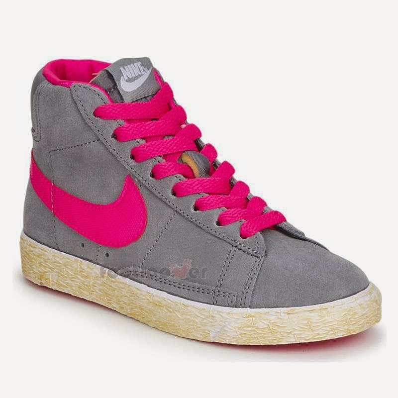 Old Nike Shoes For Girls   Viewing Gallery
